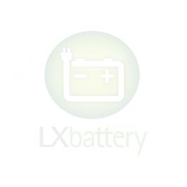 Bateria Zenith ZLS1201115 - 12V 190Ah