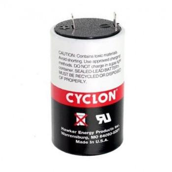 Bateria Hawker Cyclon 0800-0004, 2V 5000mAh