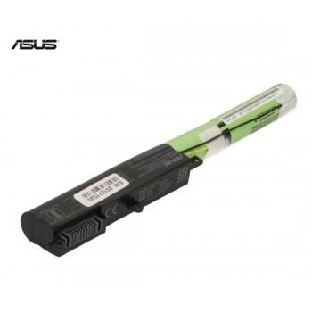 Bateria Original Asus A31N1601, 10,8V 3350mAh 36Wh