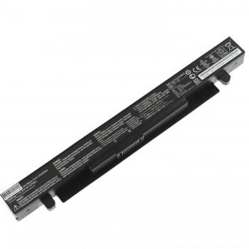 Bateria Original Asus A41-X550A 14,4V 2.6Ah 37Wh