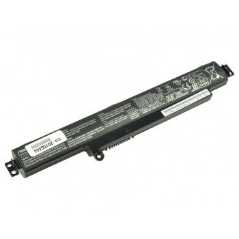 Bateria Original A31N1311 para Asus F102BA X102B