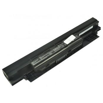 Bateria OEM Asus A41N1421 P2520L 14.4V 2600mAh 37Wh