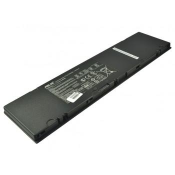 Bateria Original Asus C31N1318 para PU301LA, 11,1V 3950mAh 44Wh