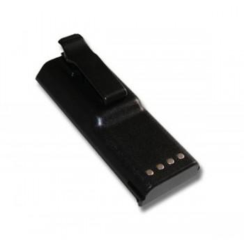 Bateria Motorola GP300 GP600 compatível 7,5V 1800mAh 13.5Wh