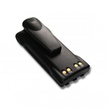 Bateria Motorola GP140 GP240 GP280 compatível 7,2V 1500mAh 11.25Wh