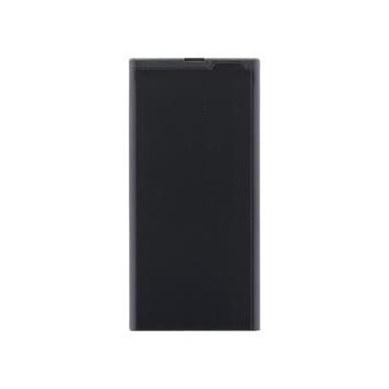 Bateria para Microsoft Lumia 650 BL-T3G