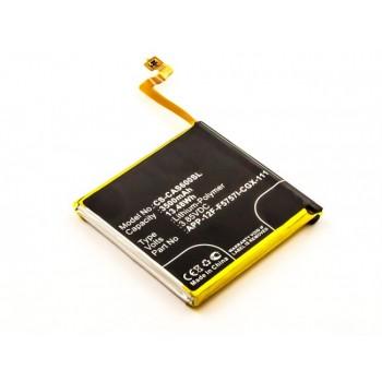 Bateria para CAT S60