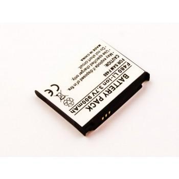 Bateria para Samsung AB553446CE (900mAh)