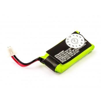 Bateria para Plantronics CS540