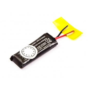 Bateria para Jabra BT2020