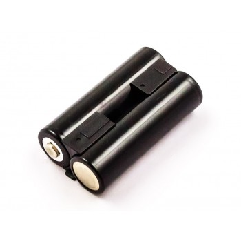 Bateria para Logitech LX700 Laser Cordless Mouse