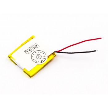Bateria para Apple iPod Shuffle 2nd Generation