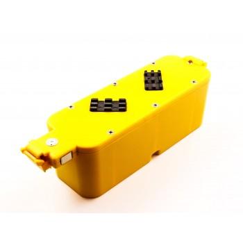 Bateria para IROBOT Roomba 400 Serie