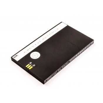 Bateria para SONOS CB200
