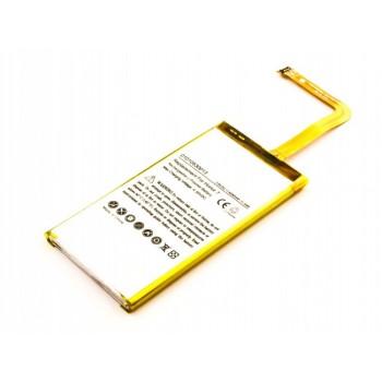 Bateria para Huawei Honor 7 HB494590EBC, 3,8V 3000mAh 11,4Wh