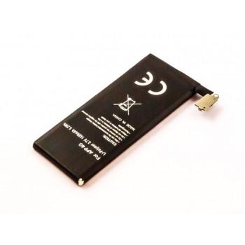 Bateria para Apple iPhone 4
