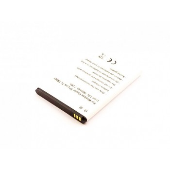 Bateria para Router Wireless TP-Link M7350, 3,8V 1900mAh 7,2Wh