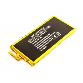 Bateria para Huawei Ascend P8 MAX HB3665D2EBC, 3,8V, 4360mAh, 16,6Wh