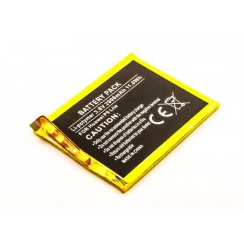 Bateria para Huawei P9 Lite HB366481ECW