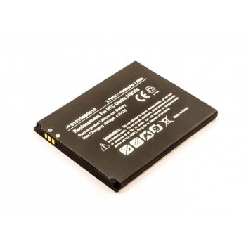 Bateria para HTC Desire 516, 316