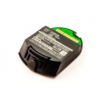 Bateria para BOSCH Somfy Passeo