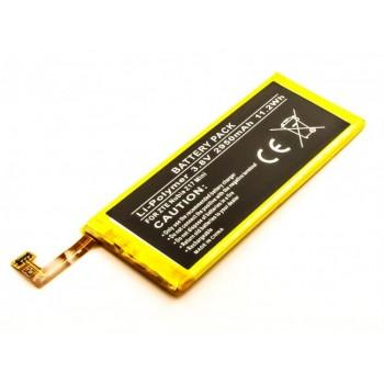 Bateria para ZTE Nubia Z17 Mini LI3932T44P6H796137