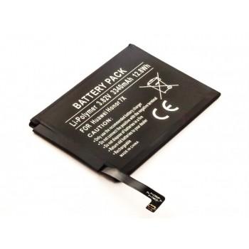 Bateria para Huawei Honor 7X HB356687ECW