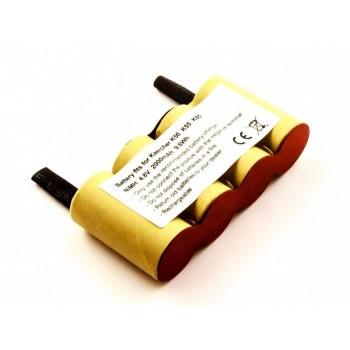 Bateria para Aspirador Kaercher K50
