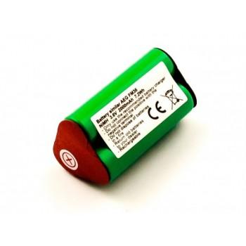 Bateria para Aspirador AEG FM36