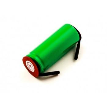 Bateria para Braun Braun Oral-B Triumph Prof. Care