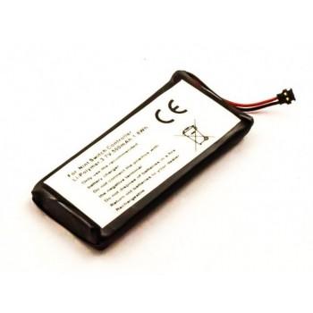 Bateria para Nintendo Switch Controller 3,7V 500mAh 1,8Wh