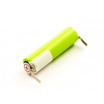 Bateria para Braun 1008, Philips HX5350
