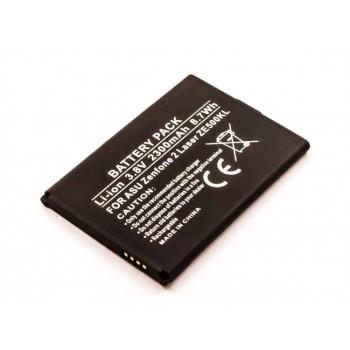 Bateria para Asus ZenFone 2 Laser ZE500KG C11P1428