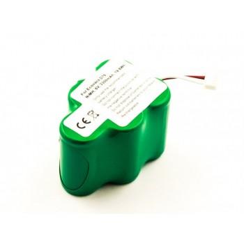 Bateria para Aspirador HOOVER RVC0010