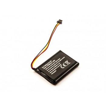 Bateria para GPS TomTom Go 510