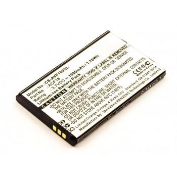 Bateria para Archos F18
