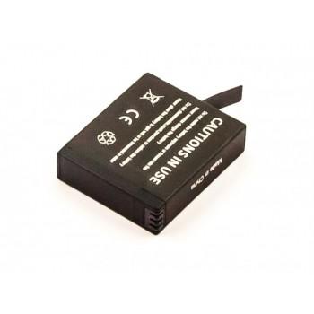 Bateria para Insta360 One X