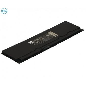 Bateria Original Dell F3G33, 11,1V 3360mAh 37Wh