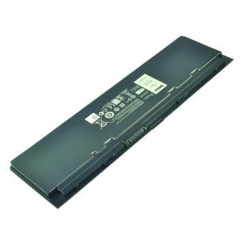 Bateria OEM Dell 451-BBFX Latitude E7240 7,4V 5.88Ah