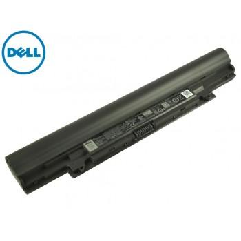 Bateria Original Dell 451-BBJB Latitude E3340 11,1V 5.7Ah 65Wh