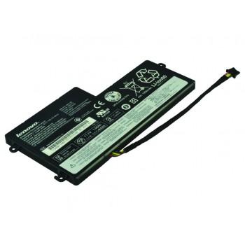 Bateria Original Lenovo 45N1109 ThinkPad T440s T450s X250 11,4V 2060mAh 23,5Wh