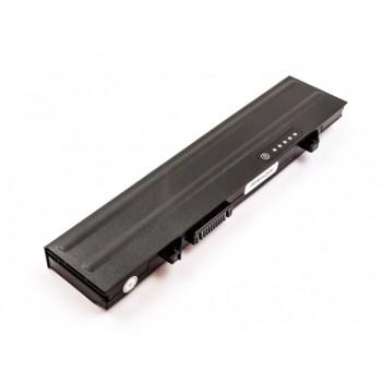 Bateria para Dell Latitude E5400 (312-0762)