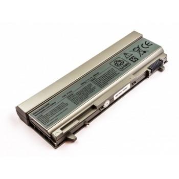 Bateria para Dell PT434
