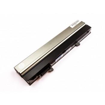 Bateria para Dell 312-0822