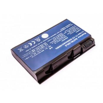 Bateria para Acer Travelmate 2490 BATBL50L4