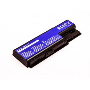 Bateria para Acer AS07B32