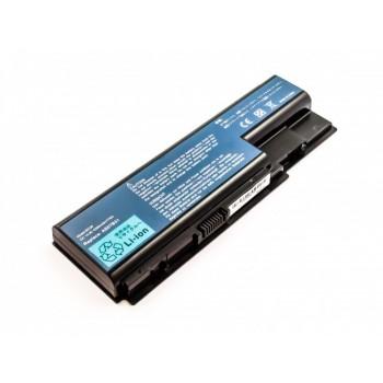 Bateria para Acer AS07B31