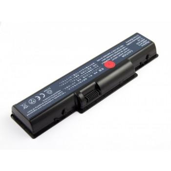 Bateria para ACER Aspire 4310 AS07A51 AS07A52 AS07A71 AS07A72
