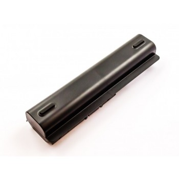 Bateria para HP Pavilion dm4-1000 593554-001