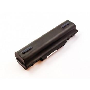 Bateria para ACER Aspire 4310 BT.00603.036 BT.00603.037 BT.00603.041